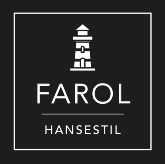 Farol Shop